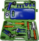 Rumford-16-Piece-Tool-Set