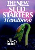 The New Seed Starter's Handbook
