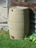 flat_back_rain_barrel