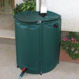 collapsible_water_barrel