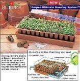Burpee Ultimate Growing System