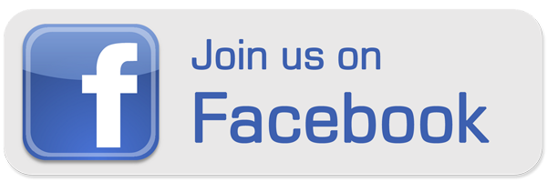 Join Us on the Veggie Gardener Facebook Page