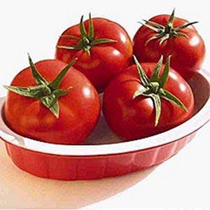 Novia Tomato