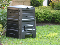 rectangular-compost-bin