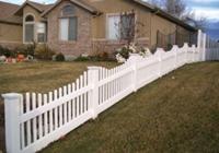 scalloped_vinyl_fence