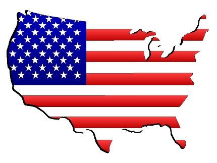 us_flag_8