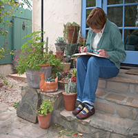 Keeping a Garden Journal Can Be a Fun and Rewarding Experience
