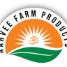 Aarveefarmproducts