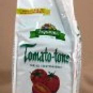 tomato_products